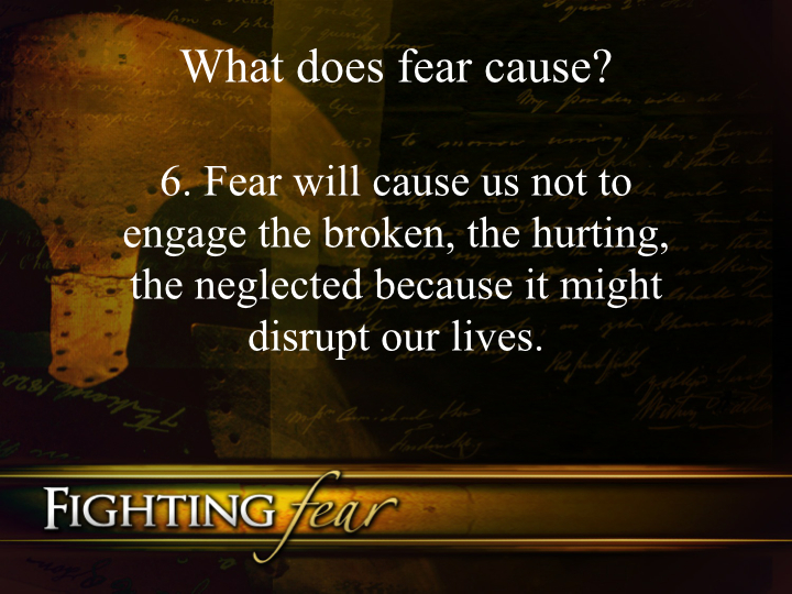 Fighting Fear PPT.009.jpg