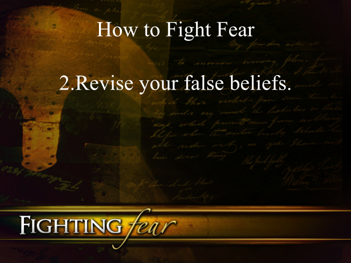 Fighting Fear PPT.013.jpg