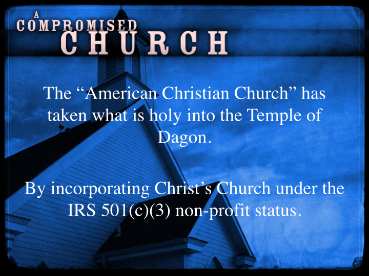 A Compromised Church-fixed.004.jpg