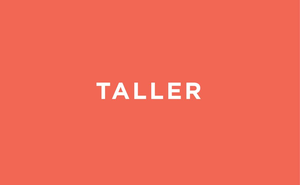 Taller.jpg