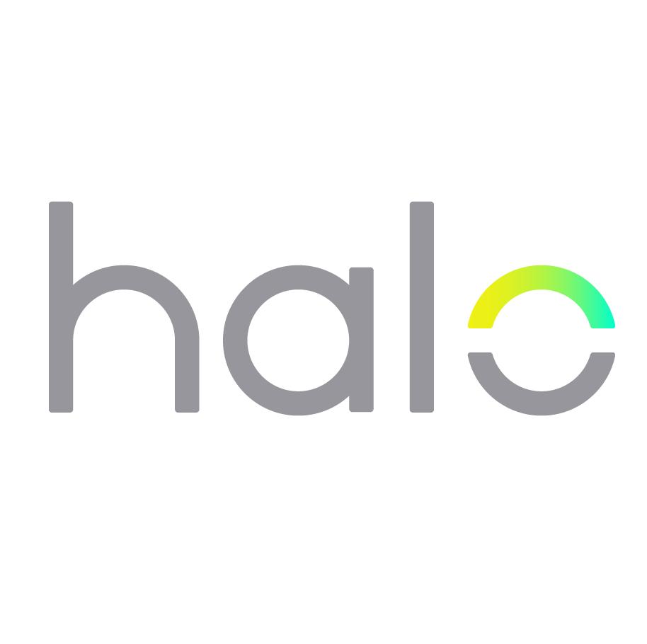 Halo_square.jpg
