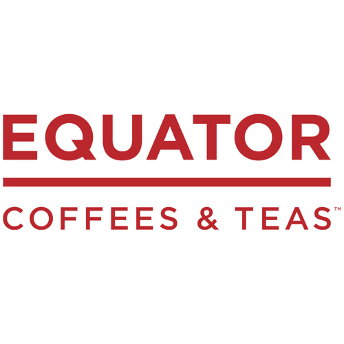 EQ_square.jpg