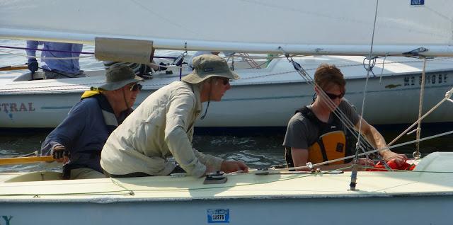 racing-regatta.jpg