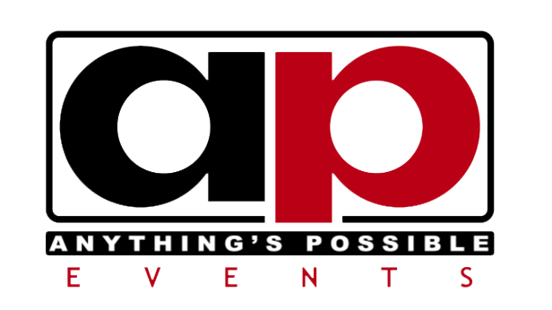 AP Events | Anything's Possible Events
