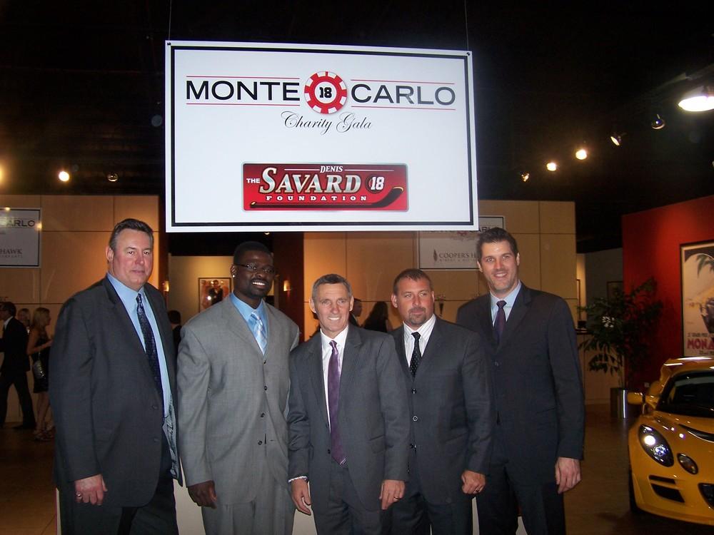 Monte Carlo Charity Gala.JPG