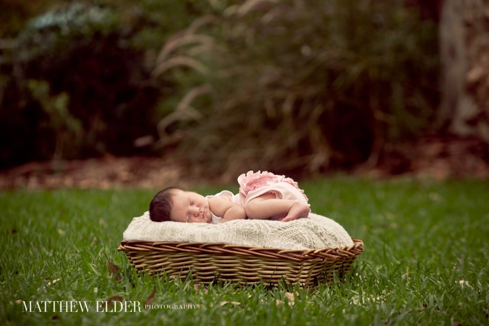 newborn-camperdown-matthew elder photography (2).jpg