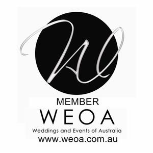 weoa_member