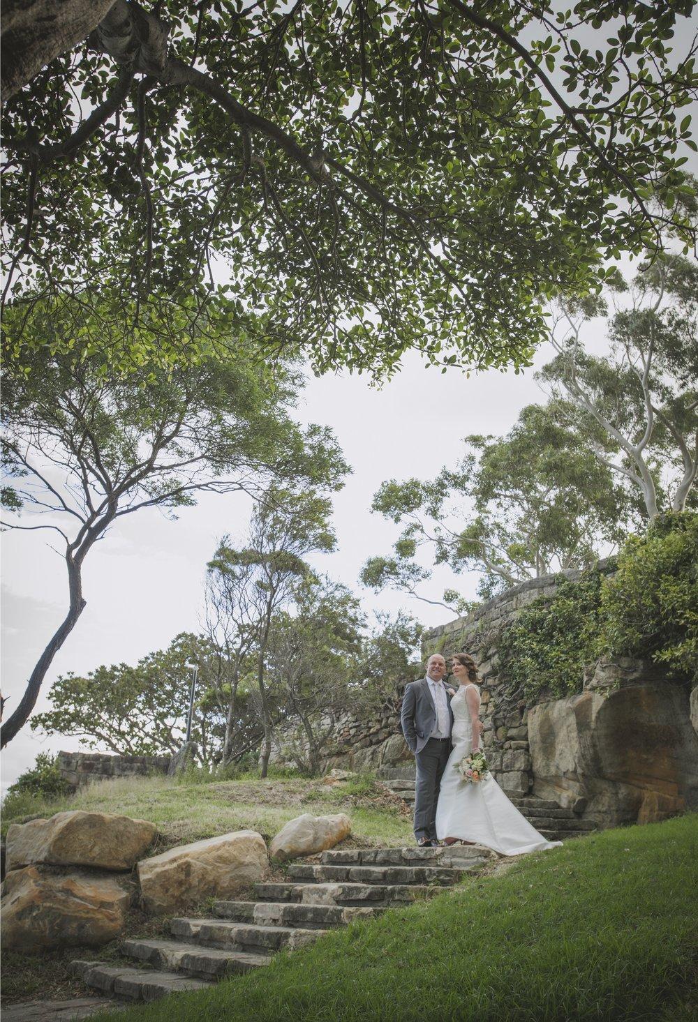 love_on_the_lawn_sydney (1).jpg