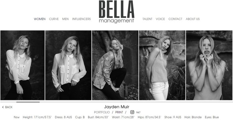 matthew+elder+Jayden+muir+bella+management.jpg