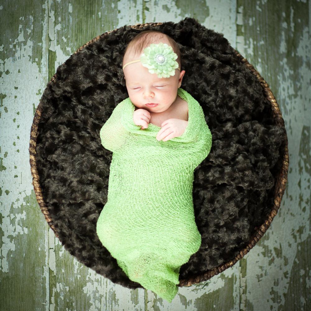 20121110_KP_McCrea_Family_Newborn_3730.jpg