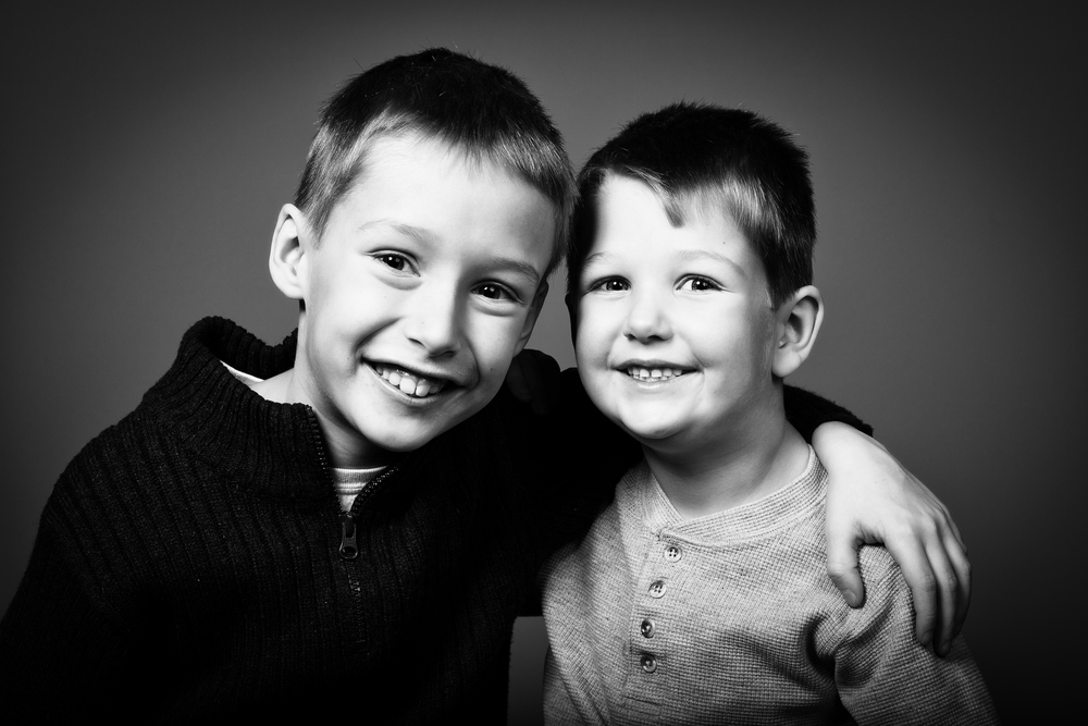 Family Photographer Fargo Moorhead