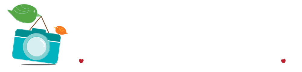 Fargo, ND Child and Family Photography - The Photo Dad