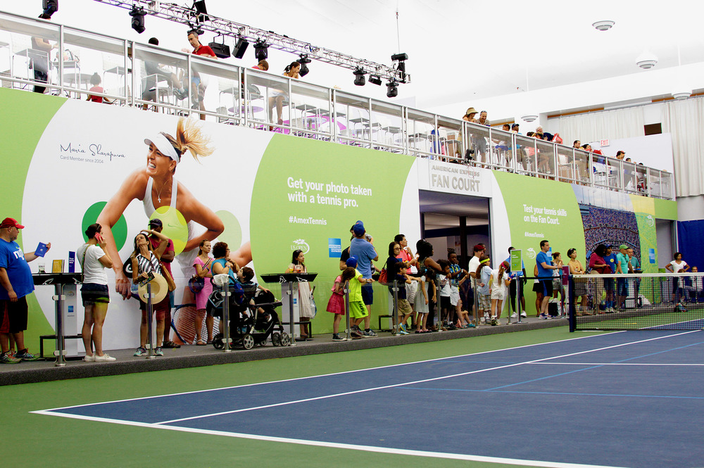 TennisOpen_webimages11.jpg