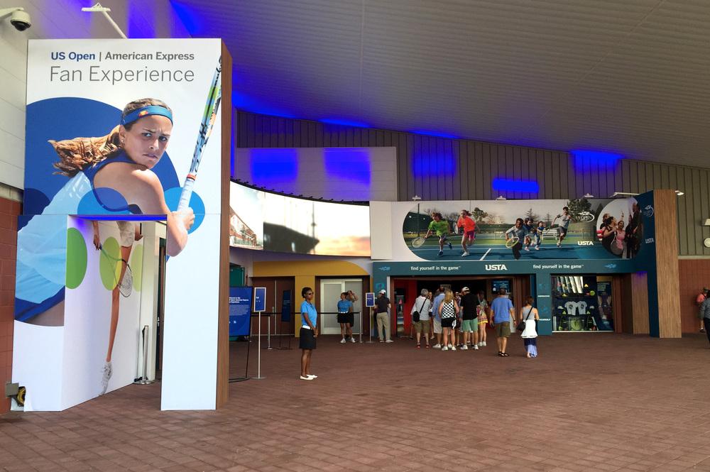 TennisOpen_webimages15.jpg