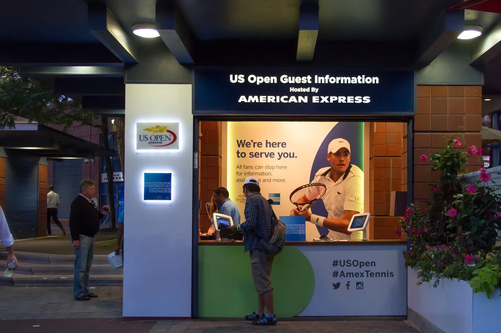 TennisOpen_webimages5.jpg