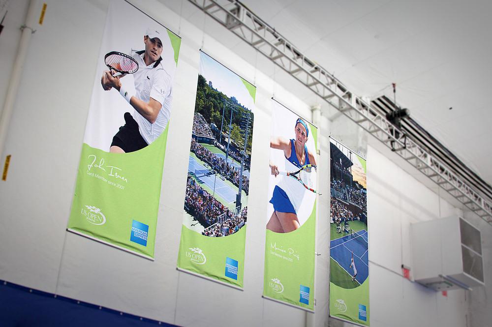 TennisOpen_webimages16.jpg