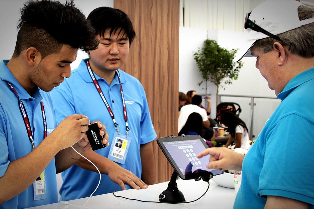 TennisOpen_webimages19.jpg