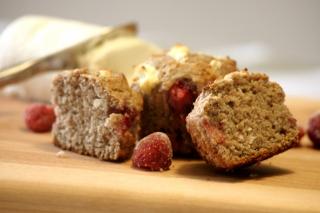 strawberry-muffins.jpg