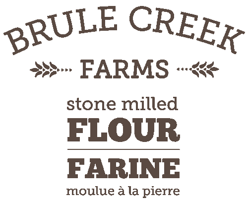 Brule Creek Farms