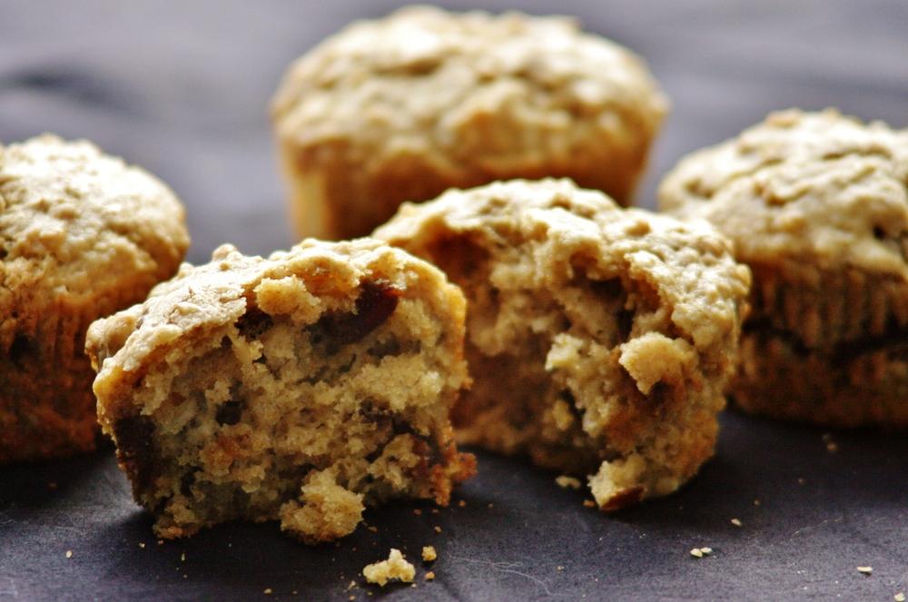 Feb 22 Date Muffins 005.JPG