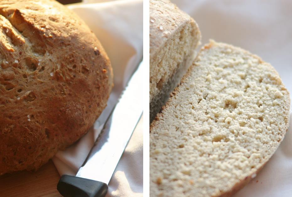 Dill Bread 1.jpg