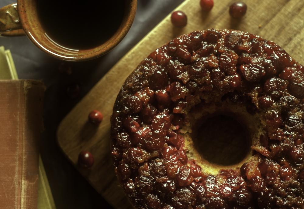October 04, 2014 Cranberry Yogurt Cake-41.jpg