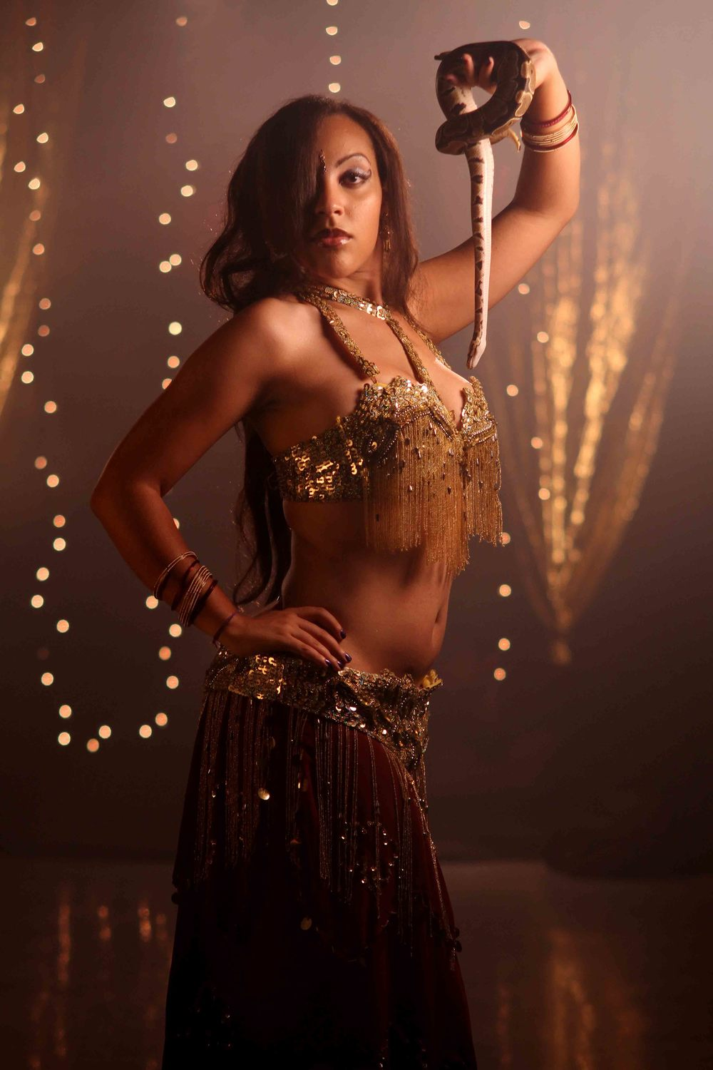 THE REEL OF HORROR - BELLY DANCER.jpg