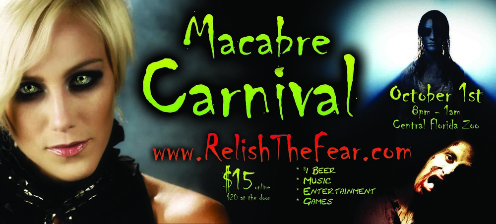 THE REEL OF HORROR - CARNIVAL FRONT.jpg