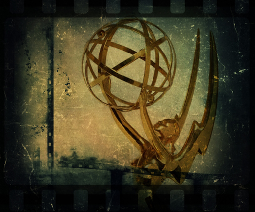 THE REEL OF HORROR - EMMY.jpg