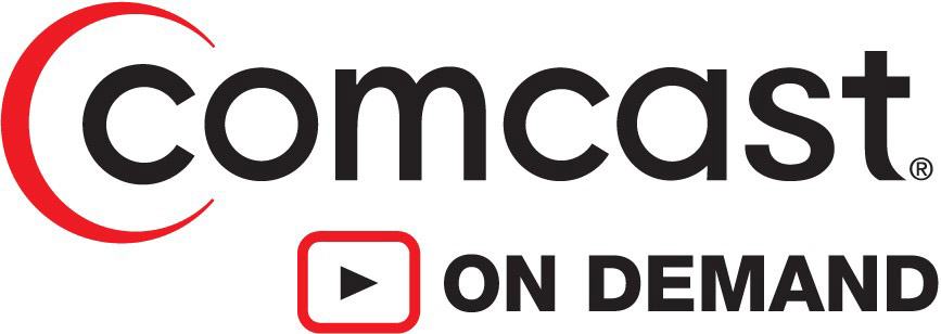 THE REEL OF HORROR - COMCAST LOGO.jpg