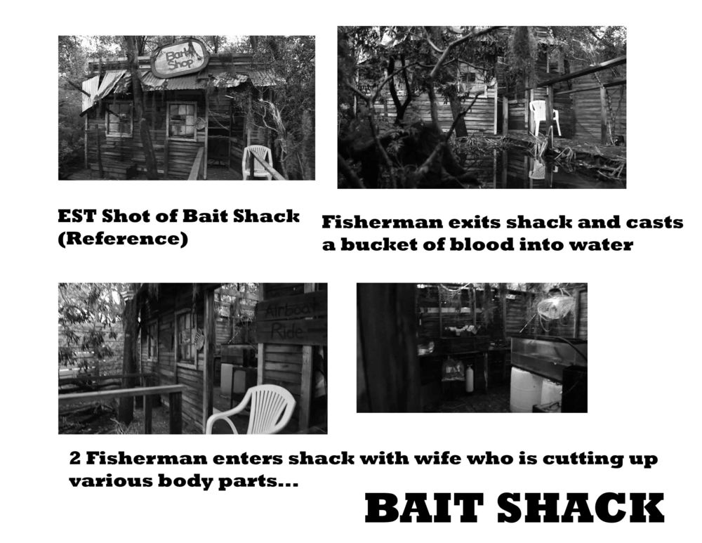THE REEL OF HORROR - BAIT SHACK.jpg