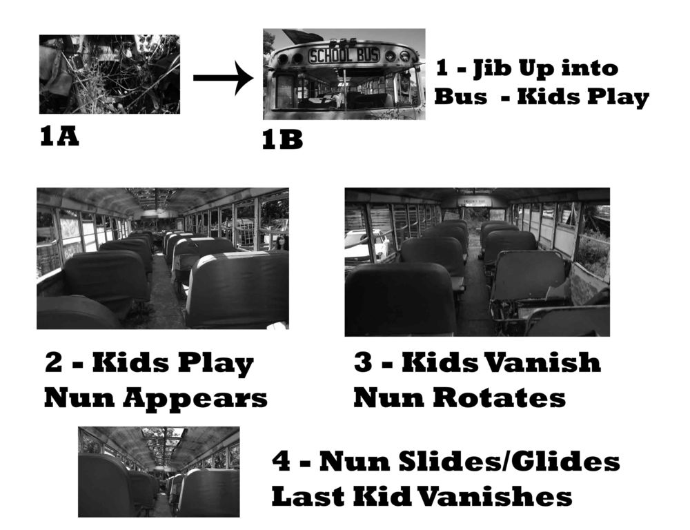 THE REEL OF HORROR - SCHOOL BUS.jpg