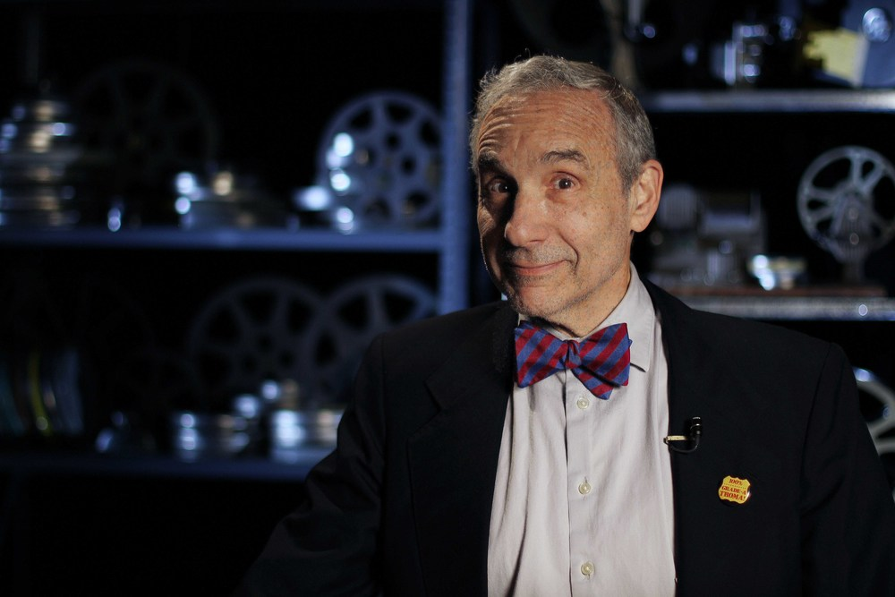 THE REEL OF HORROR - LLOYD KAUFMAN.jpg