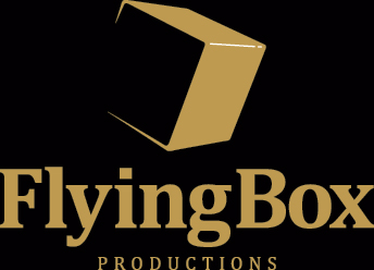 FLYING BOX PRODUCTIONS
