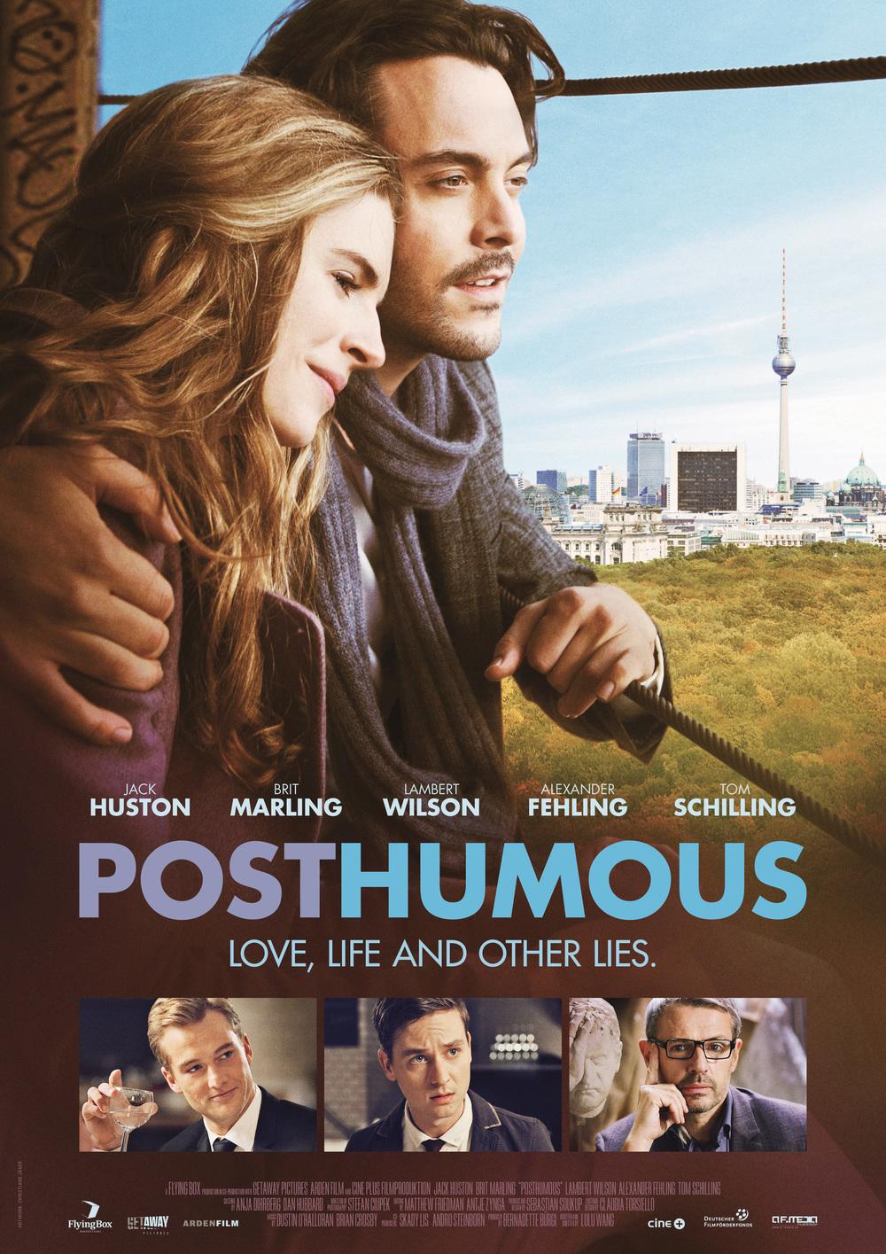 Posthumous_Poster_2.jpg