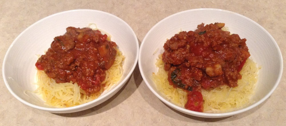 spaghetti squash.jpg