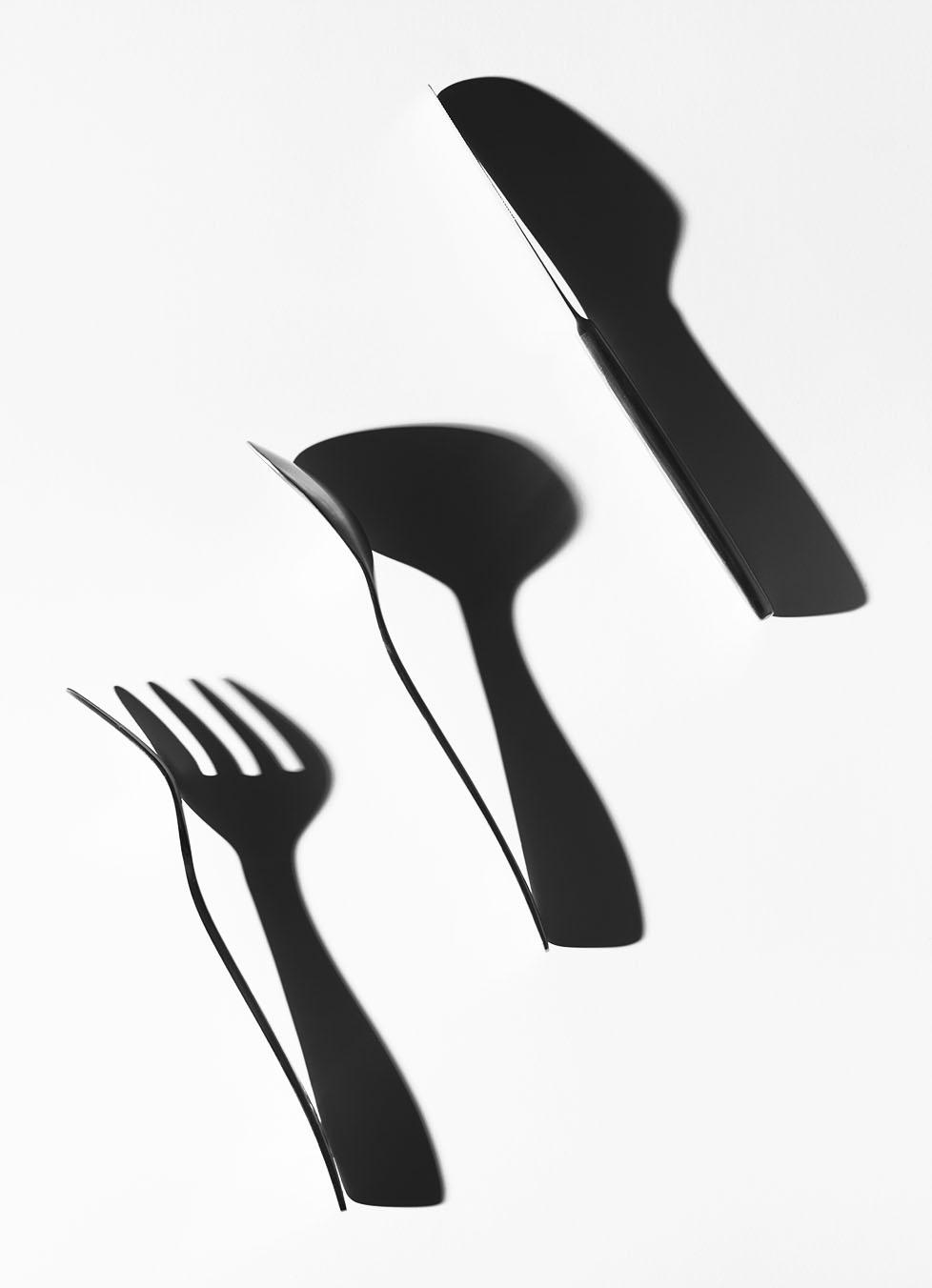 Kent_Rogowski_Fork.jpg