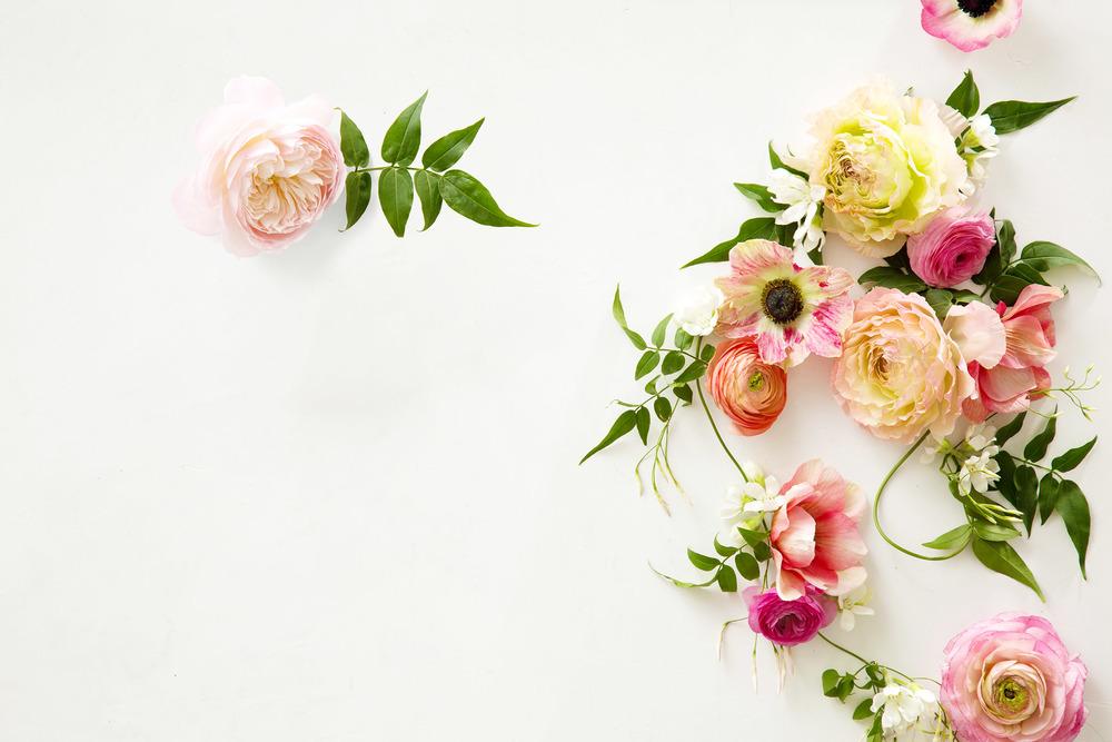 W_April_ThemeImages_Flowers_Sized.jpg