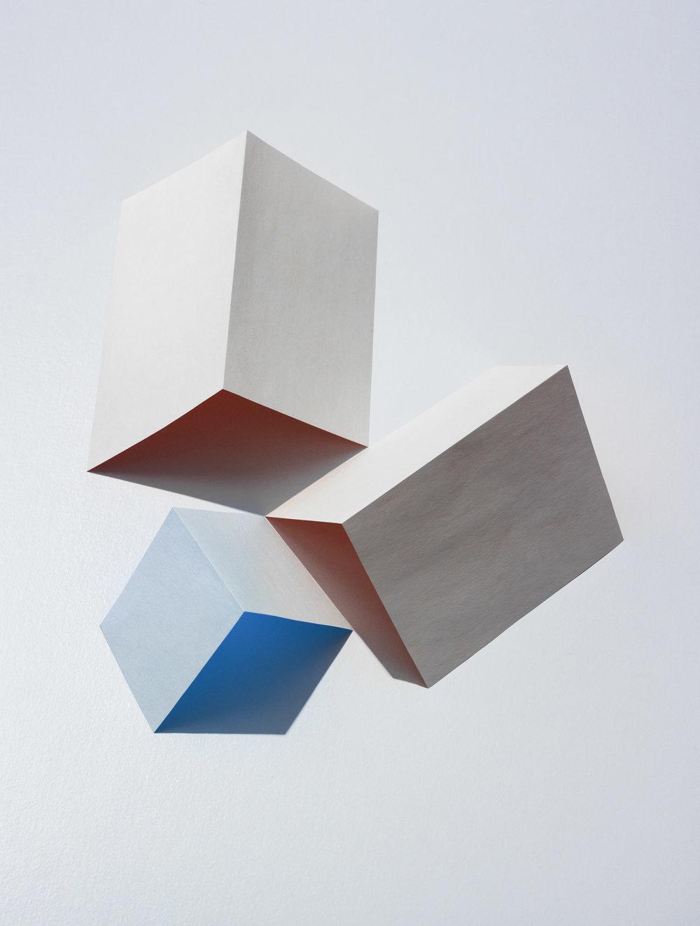 Rogowski_Fold_3Folds.jpg