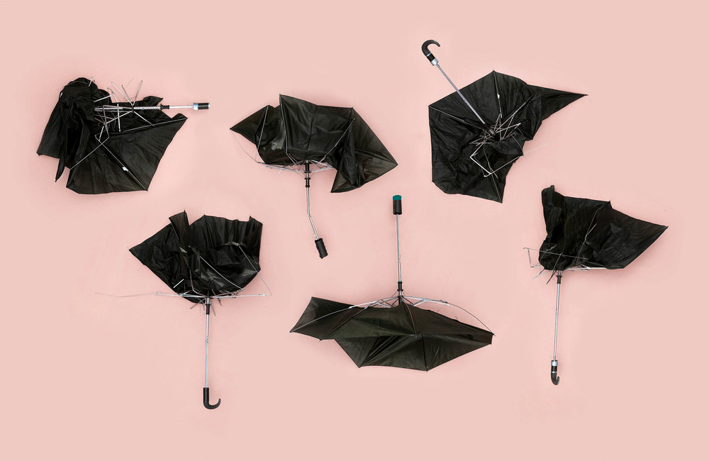 Rogowski_Portfolio_Umbrella.jpg