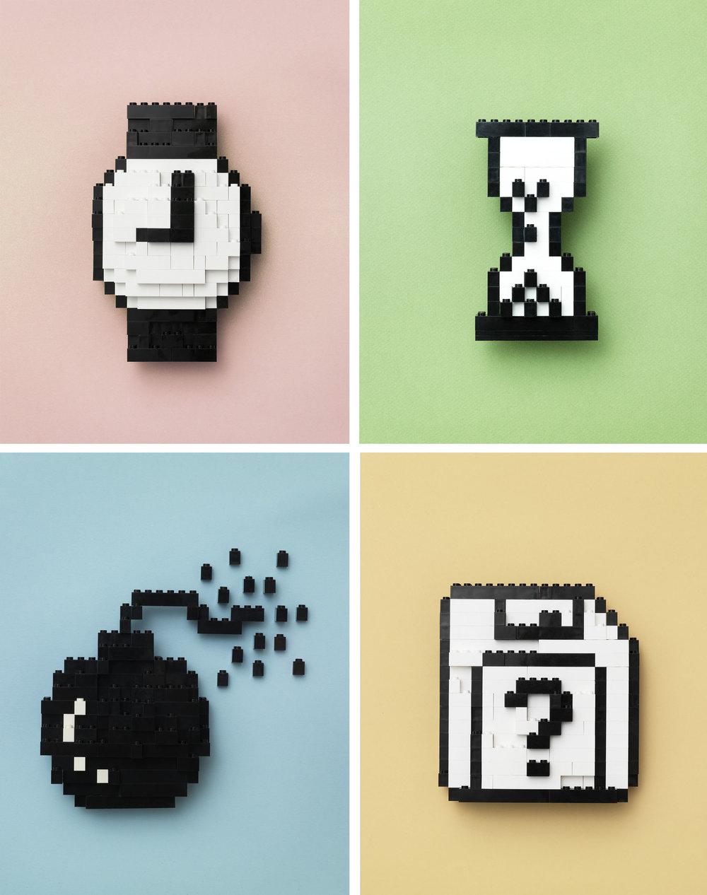 Rogowski_Portfolio_Lego_Crash.jpg