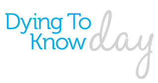 dyingtoknowdaylogo.jpg