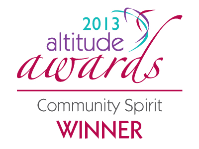WWA_Winner-2013_CommunitySpirit.jpg