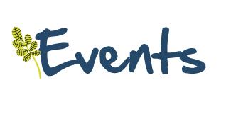 events-2.jpg