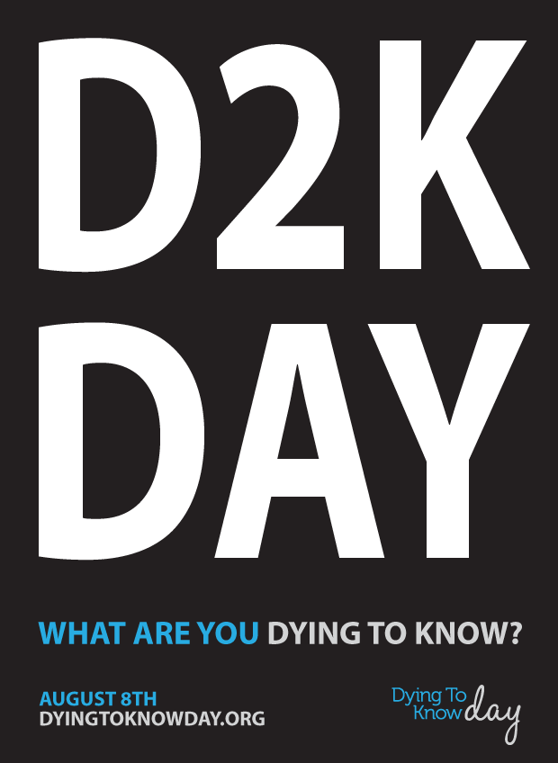 D2K-Postcards-transparent-1.png