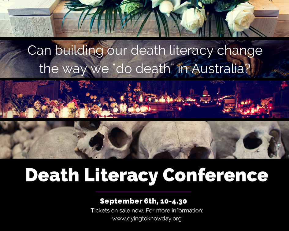 Death Literacy conference.png