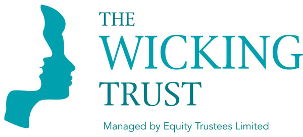 Wicking-Trust-Logo_s.jpg