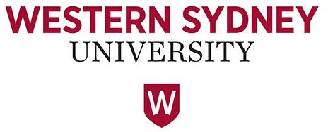 western-sydney-university-s.jpg
