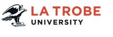 La-Trobe-logo.jpg