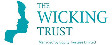 Wicking-Trust-Logo_CMYK2.jpg